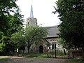 St Michael's church in Stockton - geograph.org.uk - 1345352.jpg