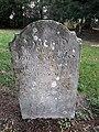 St Nicholas' Church, Newnham, Hampshire 05.jpg