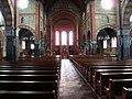 St Odulphuskerk interieur 2.jpg