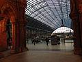 St Pancras Station London - 3 (13465596764).jpg