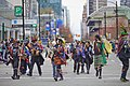 St Patrick's Day Parade 2016 (25462268110).jpg