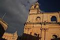 St Pauls Cathedral, Mdina, Malta (6620977197).jpg