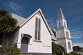 St Peter's Anglican Church, Akaroa 114.jpg