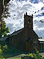 St Peter's Episcopal Church, Stornoway, 2.jpg