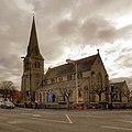 St Peter, Hindley.jpg
