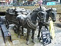 Stables Market entrance sculpture - geograph.org.uk - 1712744.jpg