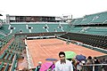 Stade Roland Garros, Paris (Ank Kumar) 12.jpg