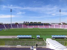 Image Result For Anderlecht Europa League