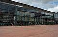 Stadsplein, Amstelveen - panoramio - Rokus C (2).jpg