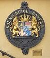 Stadtbibliothek Homburg 03.JPG