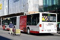 Stadtbus Winterthur - Hauptbahnhof 2014-02-24 15-12-20.JPG