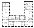 Stadthaus 1.OG 1818 Blohm.png