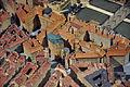 Stadtmodell Wien 03.jpg