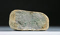 StadtmuseumBerlin GeologischeSammlung SM-2012-2823.jpg