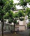 Staedelschule Hauptgebaude.jpg