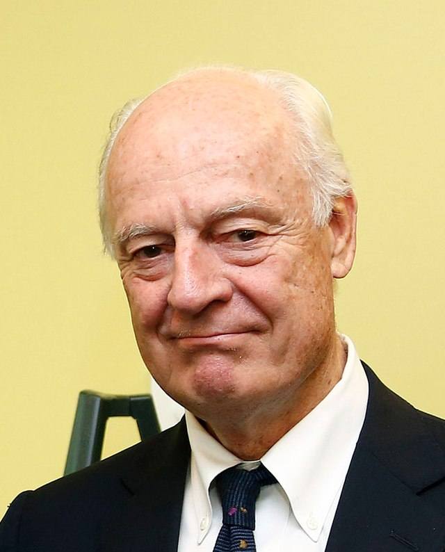 Staffan_de_Mistura_September_2015_%2821108901363%29.jpg: Staffan de Mistura
