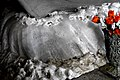 Staglieno carpaneto 99 signature.jpg
