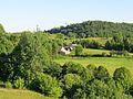 Stakliškių sen., Lithuania - panoramio (23).jpg
