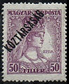 StampHungary1918Michel241.jpg