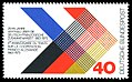 Stamps of Germany (BRD) 1973, MiNr 753.jpg