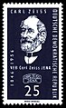 Stamps of Germany (DDR) 1956, MiNr 0547.jpg