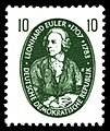 Stamps of Germany (DDR) 1957, MiNr 0575.jpg