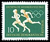 Stamps of Germany (DDR) 1960, MiNr 0747.jpg