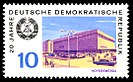 Stamps of Germany (DDR) 1969, MiNr 1499.jpg