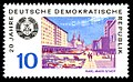 Stamps of Germany (DDR) 1969, MiNr 1505.jpg