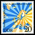Stamps of Germany (DDR) 1975, MiNr 2069.jpg