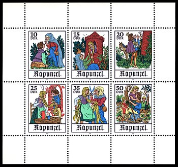 Stamps of Germany (DDR) 1978, MiNr Kleinbogen 2382-2387.jpg