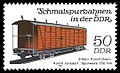 Stamps of Germany (DDR) 1983, MiNr 2795.jpg