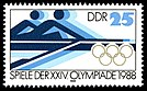 Stamps of Germany (DDR) 1988, MiNr 3186.jpg