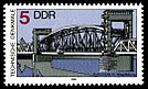 Stamps of Germany (DDR) 1988, MiNr 3203.jpg