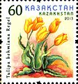Stamps of Kazakhstan, 2013-48.jpg