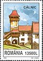 Stamps of Romania, 2002-26.jpg