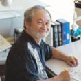 Stan Sakai, 2015.png