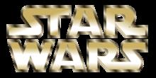 Războiul Stelelor - Episodul Ix
