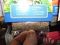 Starr-110215-0973-Lactuca sativa-seed packet-KiHana Nursery Kihei-Maui (24444425814).jpg