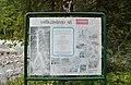 Start Ennstalradweg 02.jpg