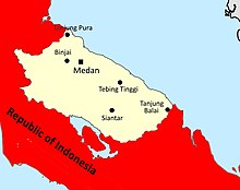 State of East Sumatra.jpg