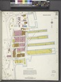 Staten Island, V. 1, Plate No. 12 (Map bounded by Borough Pl., Upper New York Bay, Hannah, Bay) NYPL1957339.tiff
