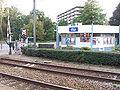 StationDiemen5.jpg
