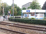 StationDiemen5.jpg