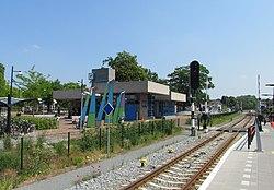 Station Doetinchem, 2018.jpg