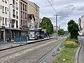 Station Tramway IdF Ligne 1 Petit Noisy - Noisy-le-Sec (FR93) - 2021-05-20 - 1.jpg