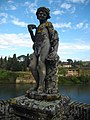 Statue 1 (Berbie).JPG