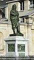 Statue de Larrey.JPG