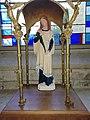 Statue de Sainte-Thumette.jpg