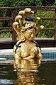 Statue next to Guru Rinpoche.jpg